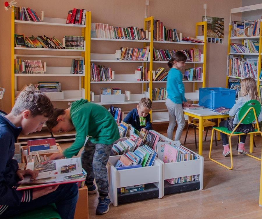 bibliotheque_malain-4