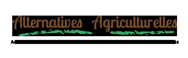 Pour des Alternatives Agri-culturelles