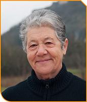 Françoise Dusset