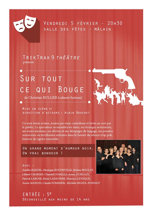 festival_theatre_malain_sur_tout_ce_qui_bouge