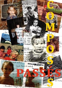 Passes_Composes