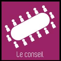 Conseil Municipal Lundi 14 septembre 2020