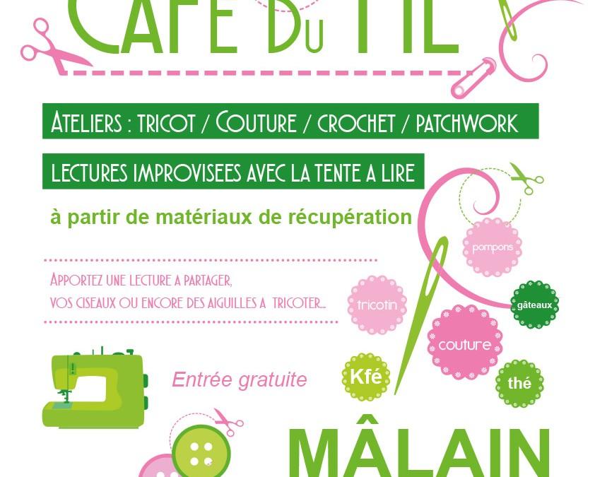 Café du Fil
