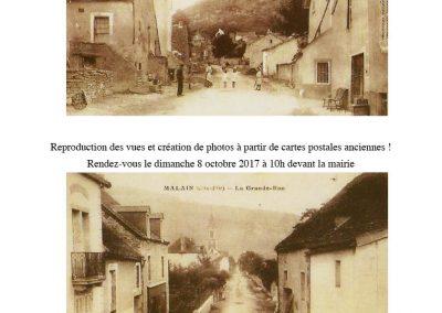 malain_atelier_photos12