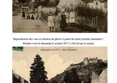 malain_atelier_photos2