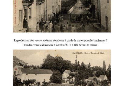 malain_atelier_photos6