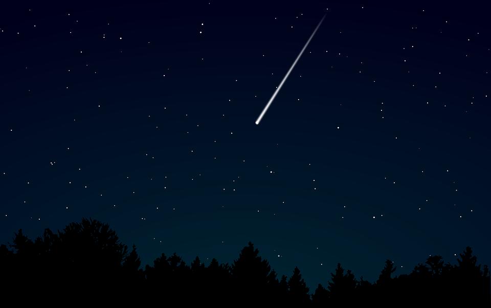Nuit des étoiles au château de Mâlain