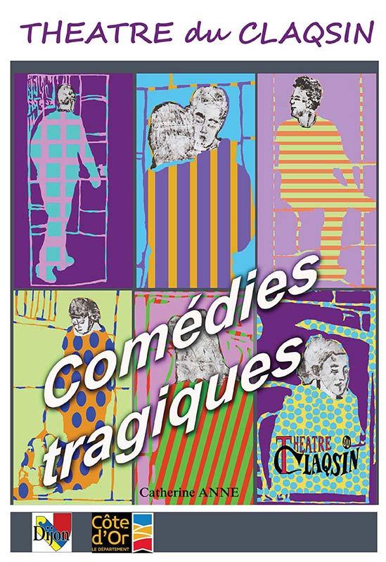 affcihe_comedie_tragique