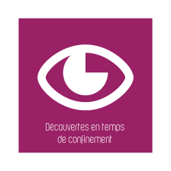 Bibliothèque de Mâlain – Décembre 2020