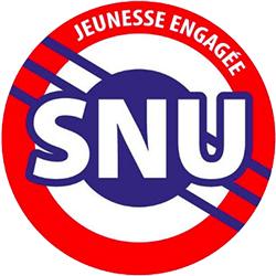Service national universel : la campagne de recrutement est lancée