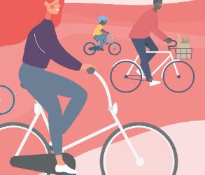 Atelier «Répare Vélo»